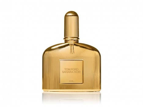 Tom Ford Launches new fragrance for MENA clients