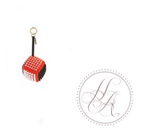 Fendi-Cube-Keychain-31