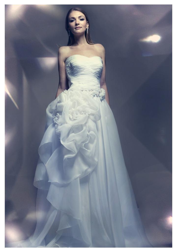 Orkalia Haute Couture (4)