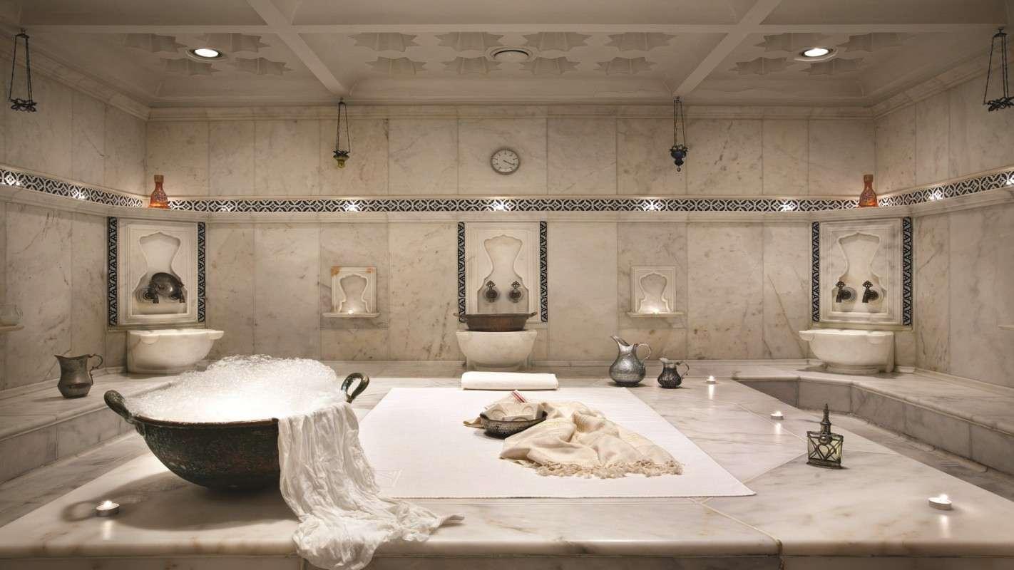 haute arabia the fashion incubator haute arabia. Black Bedroom Furniture Sets. Home Design Ideas