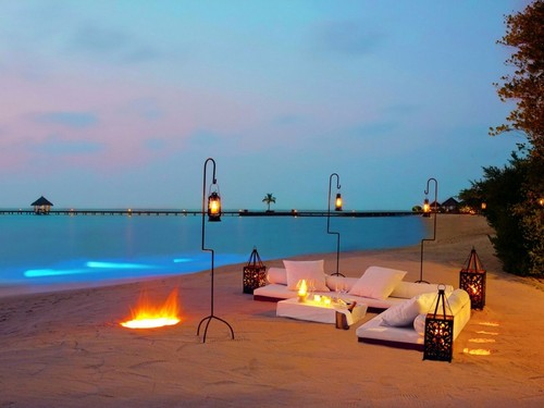 12-5-Star-Taj-Exotica-Resort-and-Spa-Maldives_large