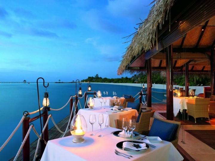 15-5-Star-Taj-Exotica-Resort-and-Spa-Maldives
