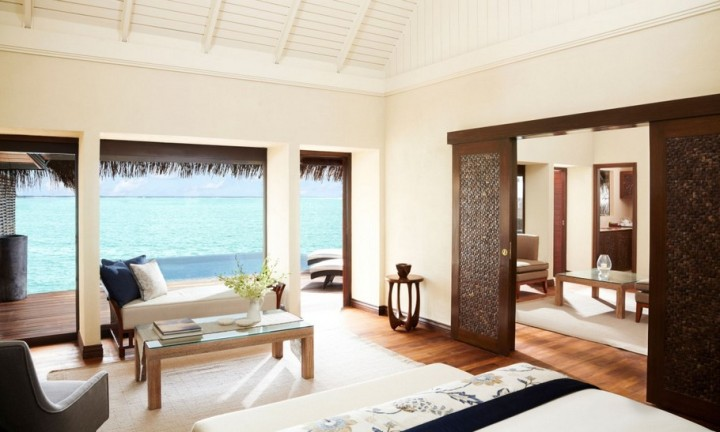 22-5-Star-Taj-Exotica-Resort-and-Spa-Maldives