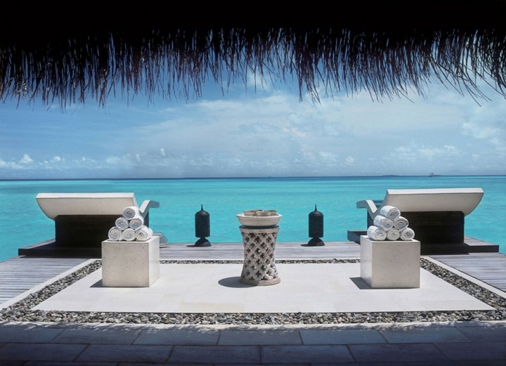 8-5-Star-Taj-Exotica-Resort-and-Spa-Maldives