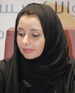 Haya Sunaidi