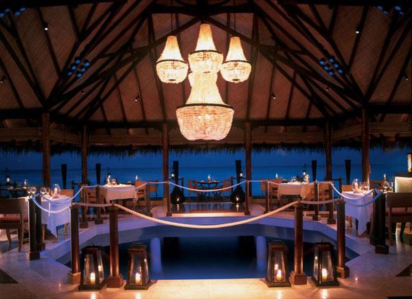 Taj-Exotica-Maldives-17