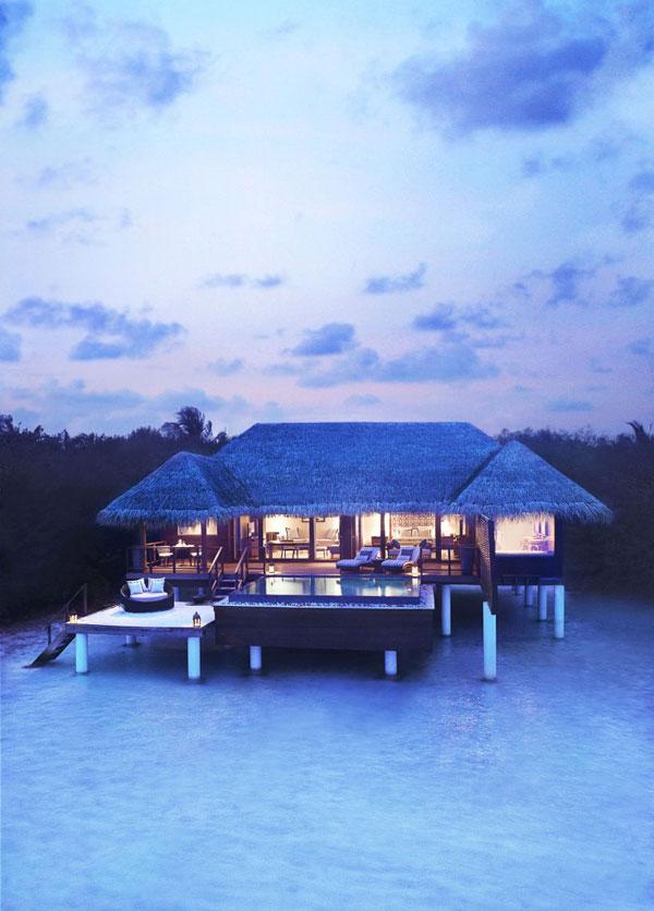 Taj-Exotica-Maldives-2