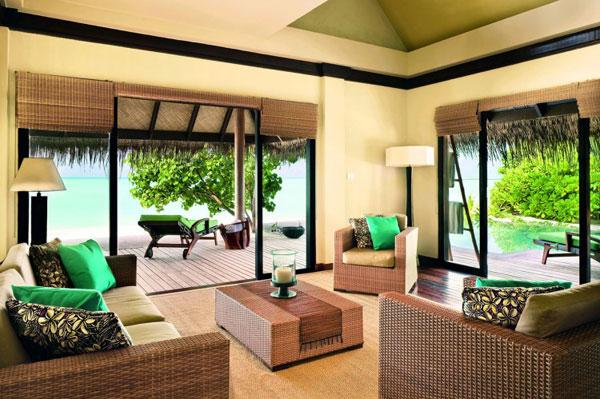 Taj-Exotica-Maldives-21