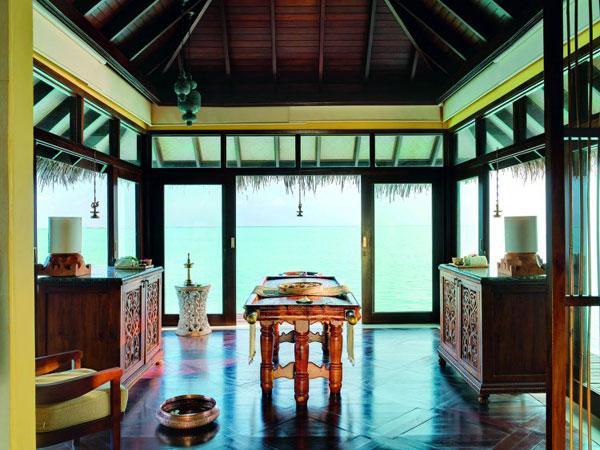 Taj-Exotica-Maldives-30