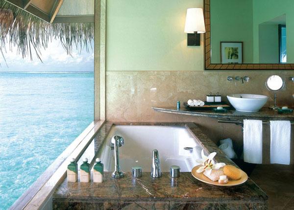 Taj-Exotica-Maldives-32