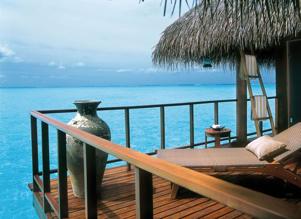 Taj-Exotica-Maldives-33