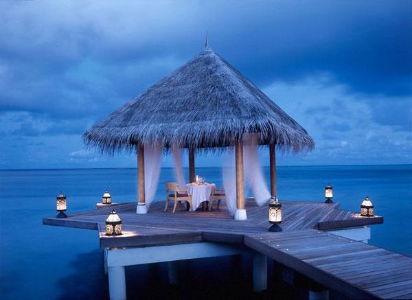 Taj-Exotica-Maldives-6