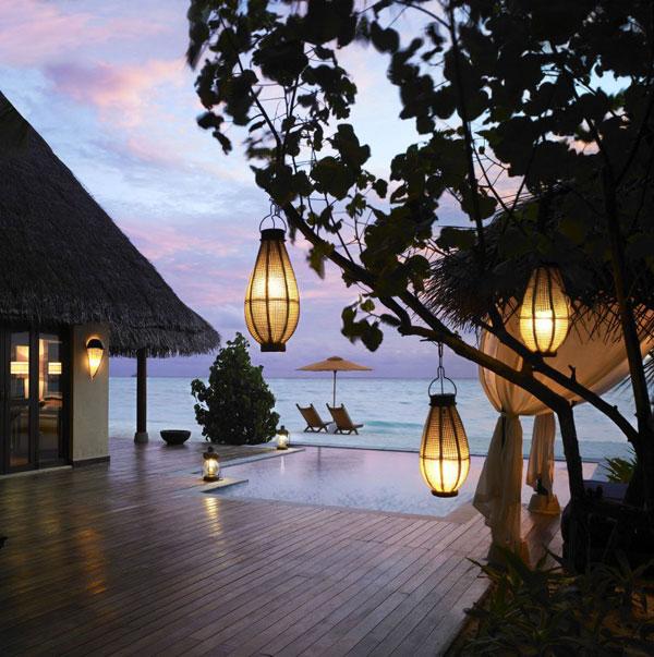 Taj-Exotica-Maldives-7