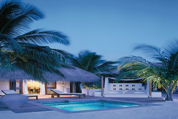taj-exotica-resort-spa-maldives-pool