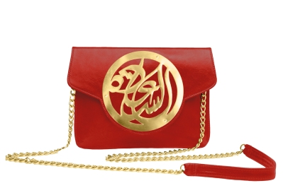 Le-Icon-Pochette_Pomegranate_Gold_Happiness (2)