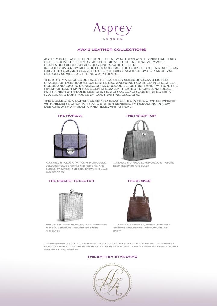 aspreyjUNE11promotion-handbags