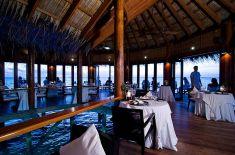restaurants_10