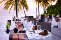 restaurants_3