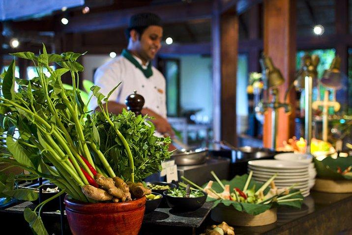 restaurants_4a