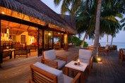 restaurants_6