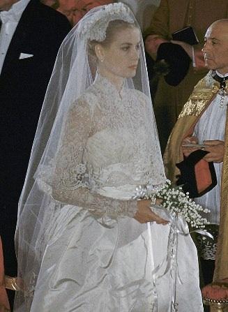 Megan fox wedding dress image
