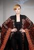 Muscat Fashionweek 2013