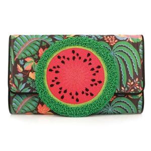 watermelon_artdecopalm_diva1_1024x1024