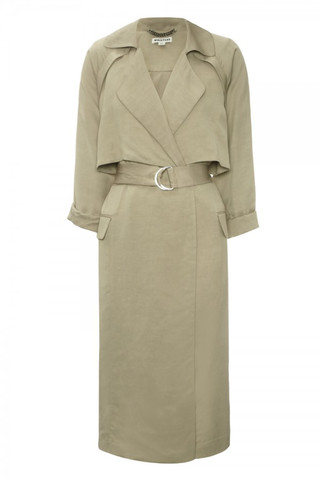 Whistles-laura_soft_trench_coat_large